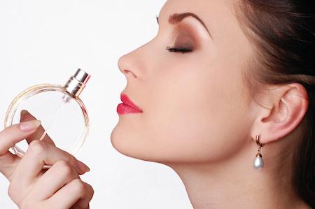Parfum auf Raten kaufen